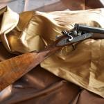 Шедевры русских оружейников — Франц Осипович Мацка