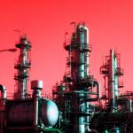 Нефтегазовый сектор экономики РФ