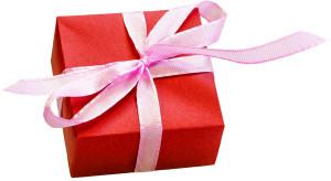 Выбрать дорогой подарок