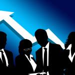 Составление бизнес плана, методика