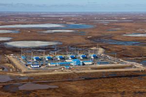Gazprom-Transgaz-Transportirovka-gaza