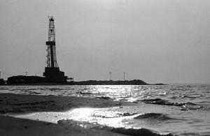 Нефтяные камни